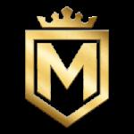 M-icon